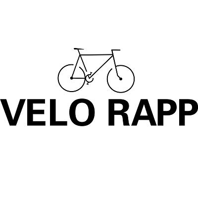 VELO RAPP GmbH